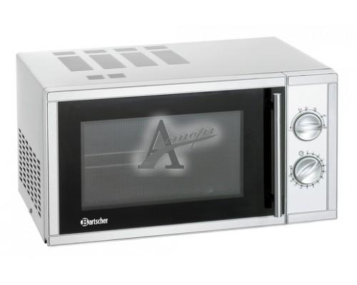 Печь микроволновая APEXA 610836