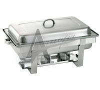Chafing Dish GN 1/1-65 500.482