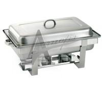 фотография Chafing Dish GN 1/1-65 500.482 1