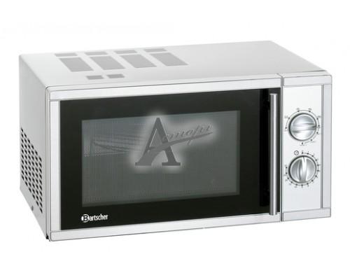 Печь микроволновая APEXA 610826 с грилем
