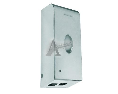 фотография Автоматический дозатор Ksitex ASD-7961S для мыла 14