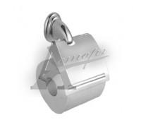 фотография Держатель для туалетной бумаги Ksitex TH-3100 1