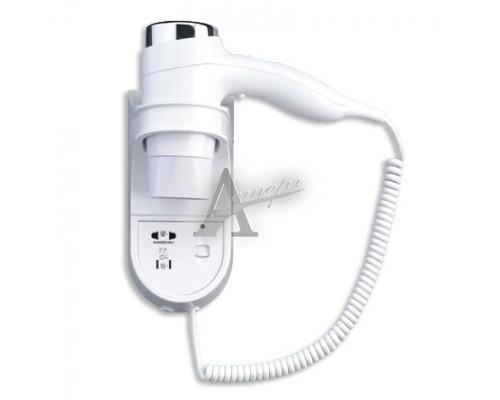 Фен для волос Ksitex F-1600 WS