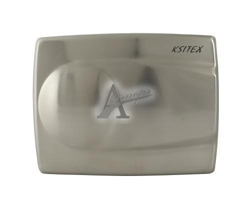 Сушилка для рук Ksitex M-1400АС ( 1,4 кВт.)