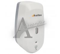 фотография Автоматический дозатор Ksitex ASD-500 W для мыла 7