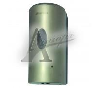 фотография Автоматический дозатор Ksitex ADD-7960 М для дез средств 2