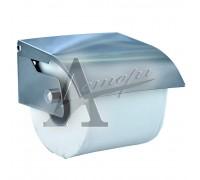 фотография Держатель для туалетной бумаги Ksitex TH-204М 2