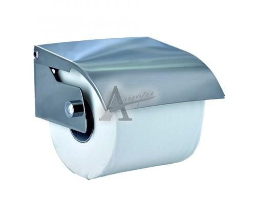 Держатель для туалетной бумаги Ksitex TH-204М