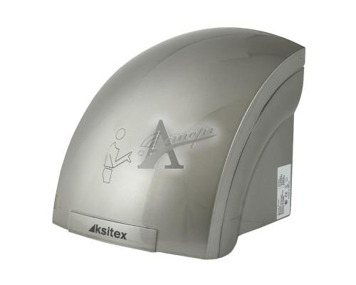 Сушилка для рук Ksitex M-2000С ( 2,0 кВт.)