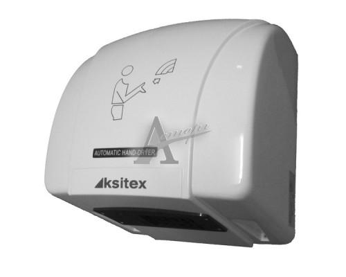 Сушилка для рук Ksitex M-1500-1 ( 1,5 кВт.)