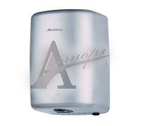 Сушилка для рук Ksitex UV-1150AC ( 0,5 кВт.)