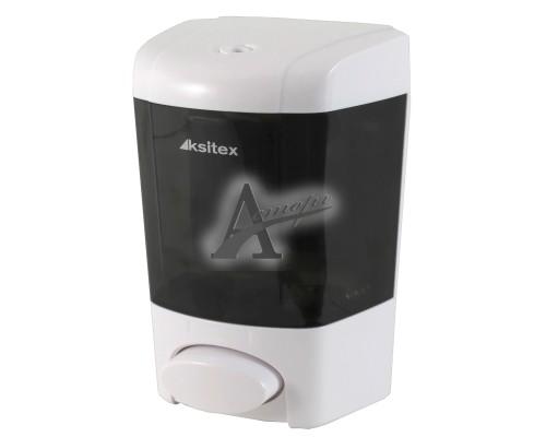фотография Механический дозатор Ksitex SD-1003B-800 10