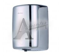 Сушилка для рук Ksitex UV-1150ACN ( 0,5 кВт.)