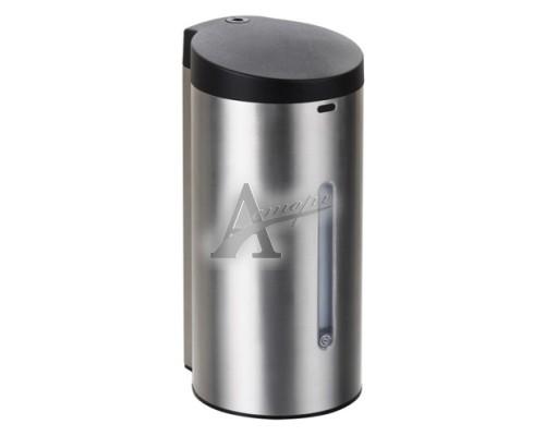 фотография Автоматический дозатор Ksitex ASD-650 M для мыла 12