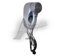 фотография Фен для волос Ksitex F-1400 SC 5