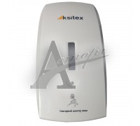 фотография Автоматический дозатор Ksitex AFD-1000 W для пены 10