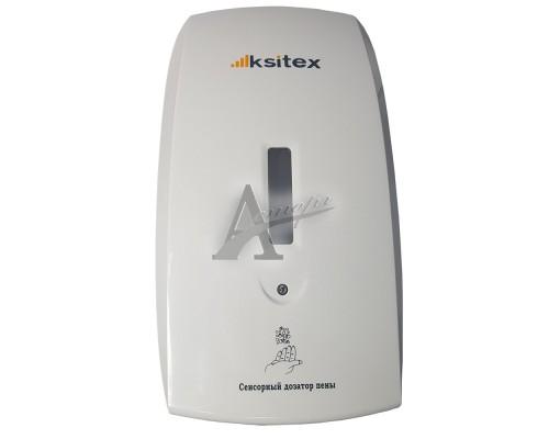 Автоматический дозатор Ksitex AFD-1000 W для пены