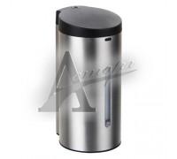 фотография Автоматический дозатор Ksitex ASD-650 S для мыла 4
