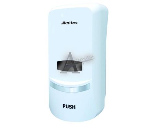 Дозатор серии ЭЛИТ Ksitex FD-1368А для пены