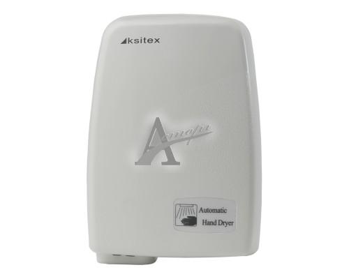 Сушилка для рук Ksitex M-1200 ( 1,2 кВт.)