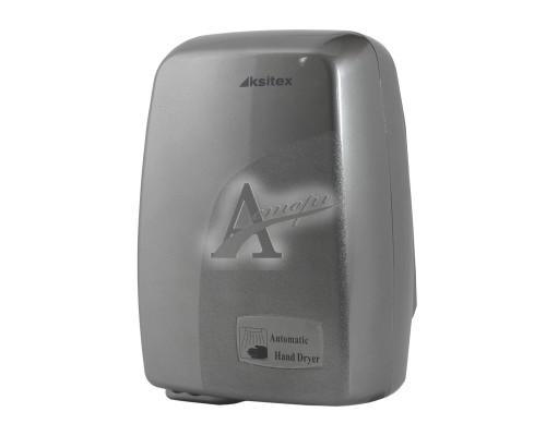 Сушилка для рук Ksitex M-1200C ( 1,2 кВт.)