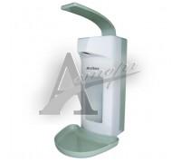 фотография Дозатор локтевой DES-1000 для мыла 4