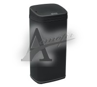 фотография Урна сенсорная АGB-50В (черная) 14