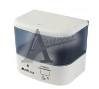 фотография Автоматический дозатор Ksitex SD А2-500 13
