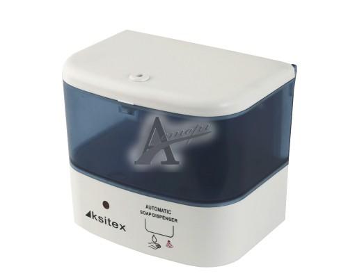 фотография Автоматический дозатор Ksitex SD А2-500 3