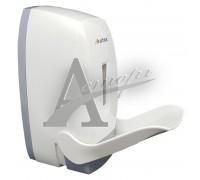 фотография Дозатор локтевой ES-500 W для мыла 5