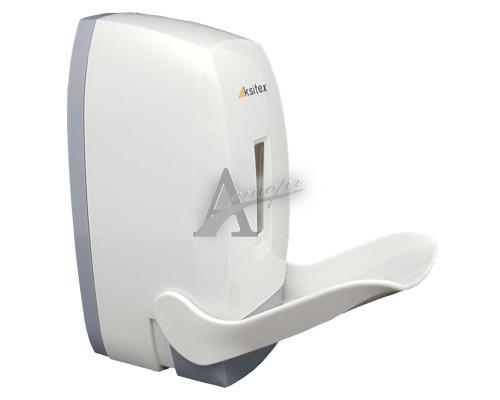 фотография Дозатор локтевой ES-500 W для мыла 1