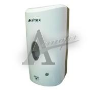 фотография Автоматический дозатор Кsitex ADD-7960W для дез.средств 6