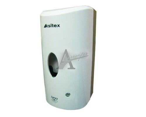 фотография Автоматический дозатор Кsitex ADD-7960W для дез.средств 13