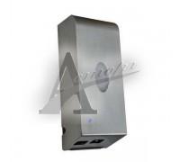 фотография Автоматический дозатор Ksitex ASD-7961M для мыла Ksitex AFD-7961M для пены 1