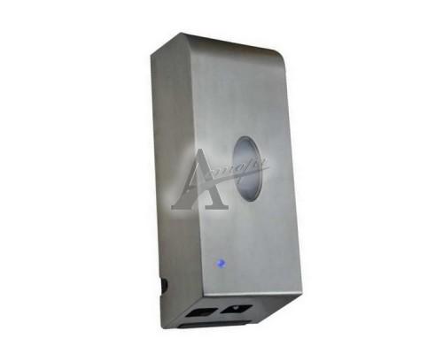 Автоматический дозатор Ksitex ASD-7961M для мыла Ksitex AFD-7961M для пены
