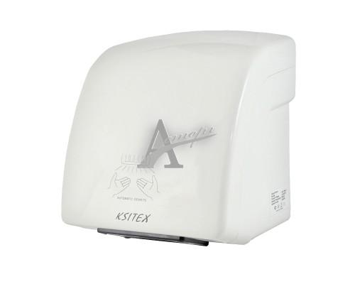 Сушилка для рук Ksitex M-1800-1 ( 1,8 кВт.)