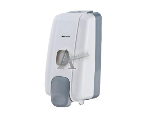фотография Механический дозатор Ksitex SD-5920-500 для мыла 1