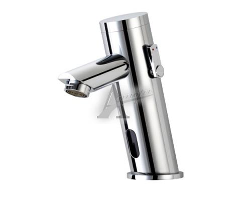 Автоматический смеситель Ksitex М-8907