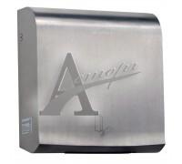 фотография Скоростная сушилка для рук Ksitex M-950 АС JET ( 0,95 кВт.) 2