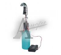 фотография Автоматический дозатор ASD-611 для мыла 14