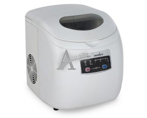Льдогенератор Ksitex -YT-E-004A