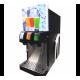 Фотография Оборудование для Фаст-фуда (быстрого питания) HoReCa 2