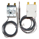 Терморегуляторы и термостаты Температурный режим, °C 100 - 350 °C