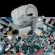 Запасные части (ЗИП) к слайсерам