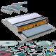 Запасные части к упаковочному оборудованию