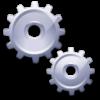 Техническое обслуживание оборудования для общепита