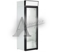 фотография Шкаф холодильный POLAIR DM104c-Bravo 14
