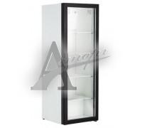 фотография Шкаф холодильный POLAIR DM104-Bravo 14