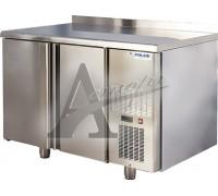 фотография Холодильный стол Polair TB2GN-G 14