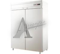 фотография Шкаф холодильный POLAIR CM114-S 3